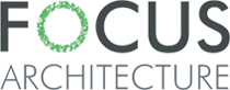Focus Architecture