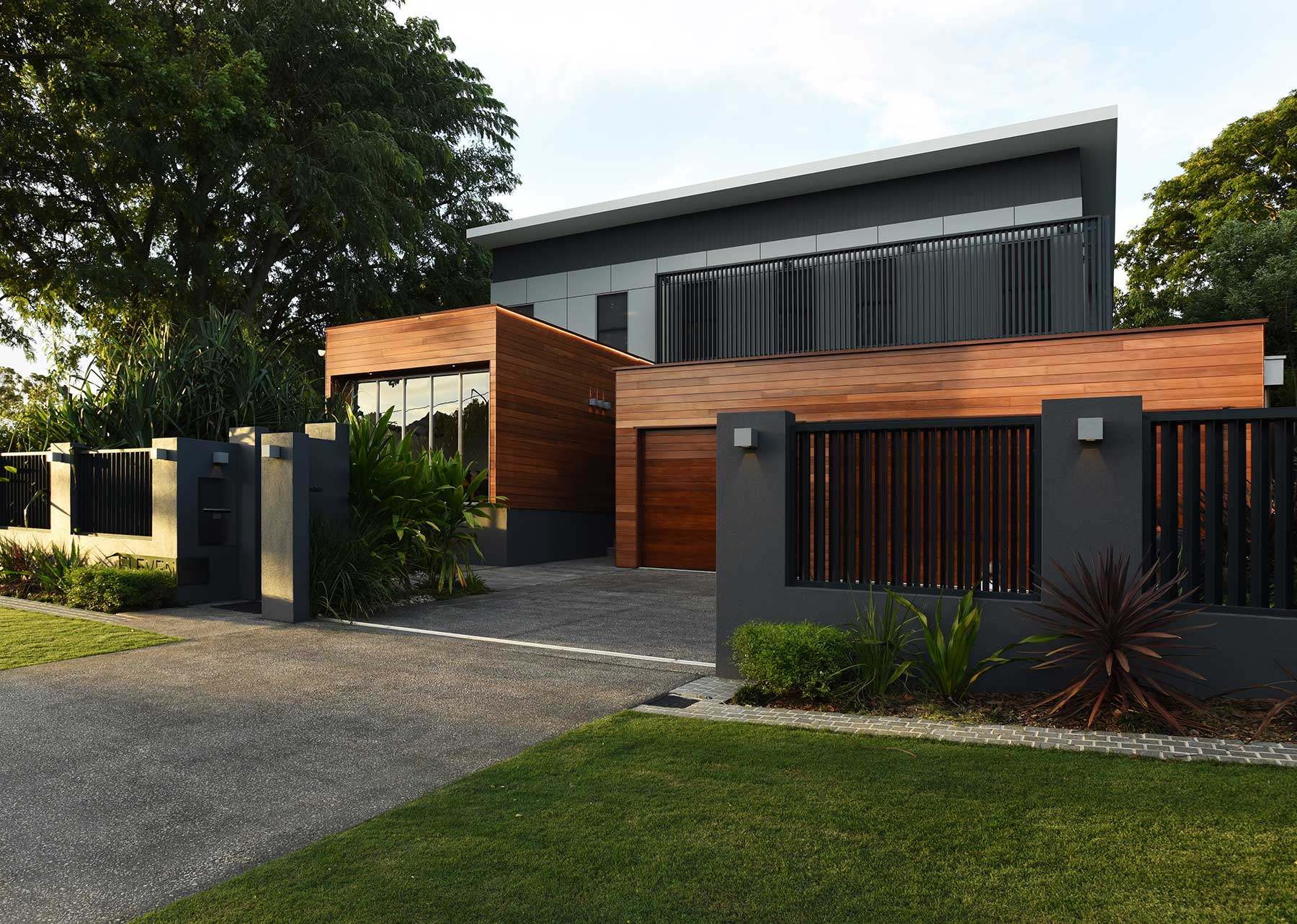 Professional Friendly Architects Brisbane Call 07 3085 8740